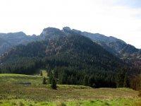 Neulandhütte: Bild #44