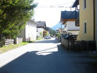 Oberbrunnalm: Bild #2