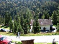 Oberbrunnalm: Bild #8