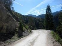 Oberbrunnalm: Bild #11