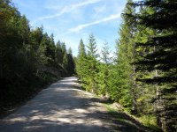 Oberbrunnalm: Bild #27