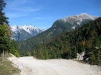 Oberbrunnalm: Bild #37