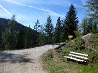 Oberbrunnalm: Bild #45