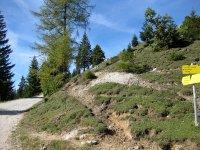 Oberbrunnalm: Bild #46