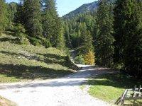 Oberbrunnalm: Bild #50