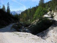 Oberbrunnalm: Bild #52