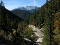 Oberbrunnalm: Bild #54