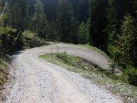 Oberbrunnalm: Bild #56