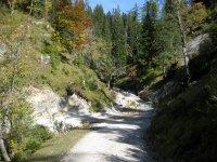 Oberbrunnalm: Bild #57