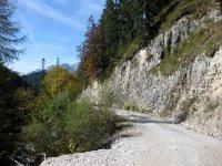 Oberbrunnalm: Bild #58
