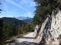 Oberbrunnalm: Bild #61