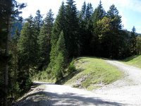 Oberbrunnalm: Bild #65