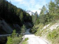 Oberbrunnalm: Bild #71