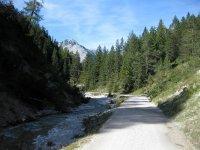 Oberbrunnalm: Bild #72