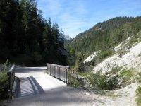 Oberbrunnalm: Bild #73