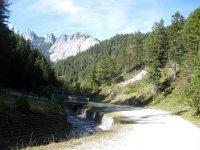 Oberbrunnalm: Bild #75