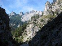 Oberbrunnalm: Bild #76