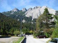 Oberbrunnalm: Bild #78