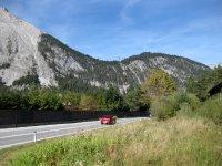 Oberbrunnalm: Bild #79