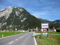 Oberbrunnalm: Bild #81