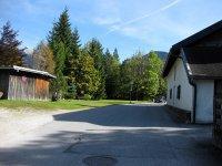 Oberbrunnalm: Bild #83