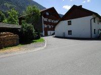 Adlerhorst: Bild #2