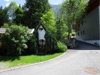 Adlerhorst: Bild #4
