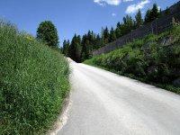 Adlerhorst: Bild #7