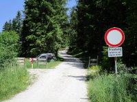 Adlerhorst: Bild #9