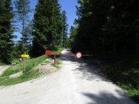 Adlerhorst: Bild #10