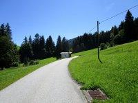 Schatzberg: Bild #17