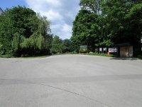 Bayreuther Hütte: Bild #3
