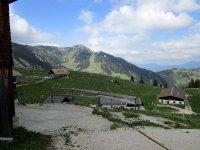 Bayreuther Hütte: Bild #38