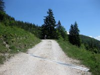 Scharnitz-Almen: Bild #37