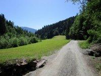 Schatzberg: Bild #14