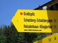 Schatzberg: Bild #45