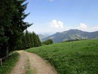 Schatzberg: Bild #75