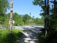 Schwarzenbachtal-Rautalm: Bild #5