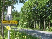 Schwarzenbachtal-Rautalm: Bild #7