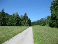 Schwarzenbachtal-Rautalm: Bild #13