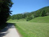 Schwarzenbachtal-Rautalm: Bild #14