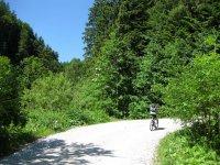 Schwarzenbachtal-Rautalm: Bild #26