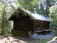 Schwarzenbachtal-Rautalm: Bild #29