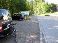 Delpssee: Bild #1