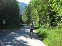 Delpssee: Bild #2