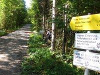 Delpssee: Bild #6