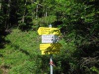 Delpssee: Bild #18