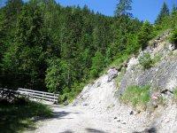 Delpssee: Bild #21