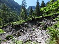 Delpssee: Bild #41