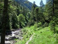 Delpssee: Bild #44